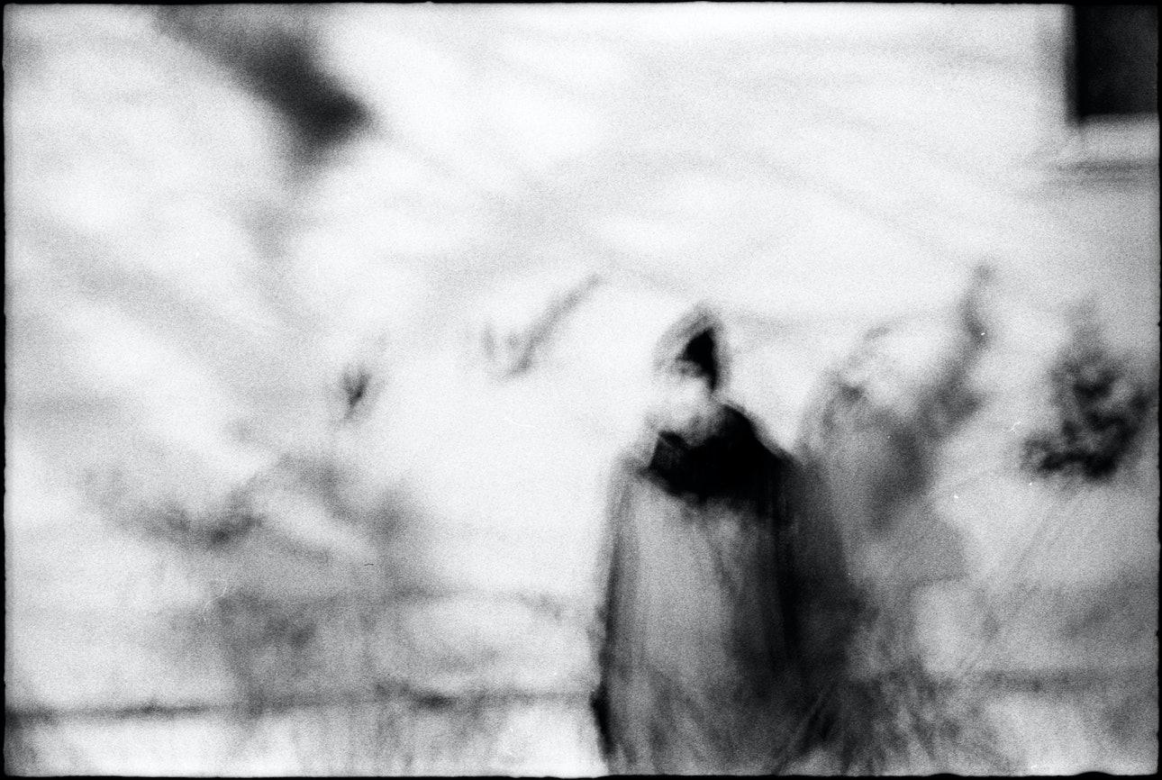 Emptiness_16