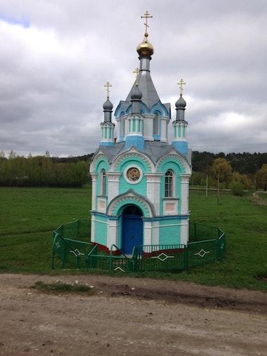 vorotnev_9