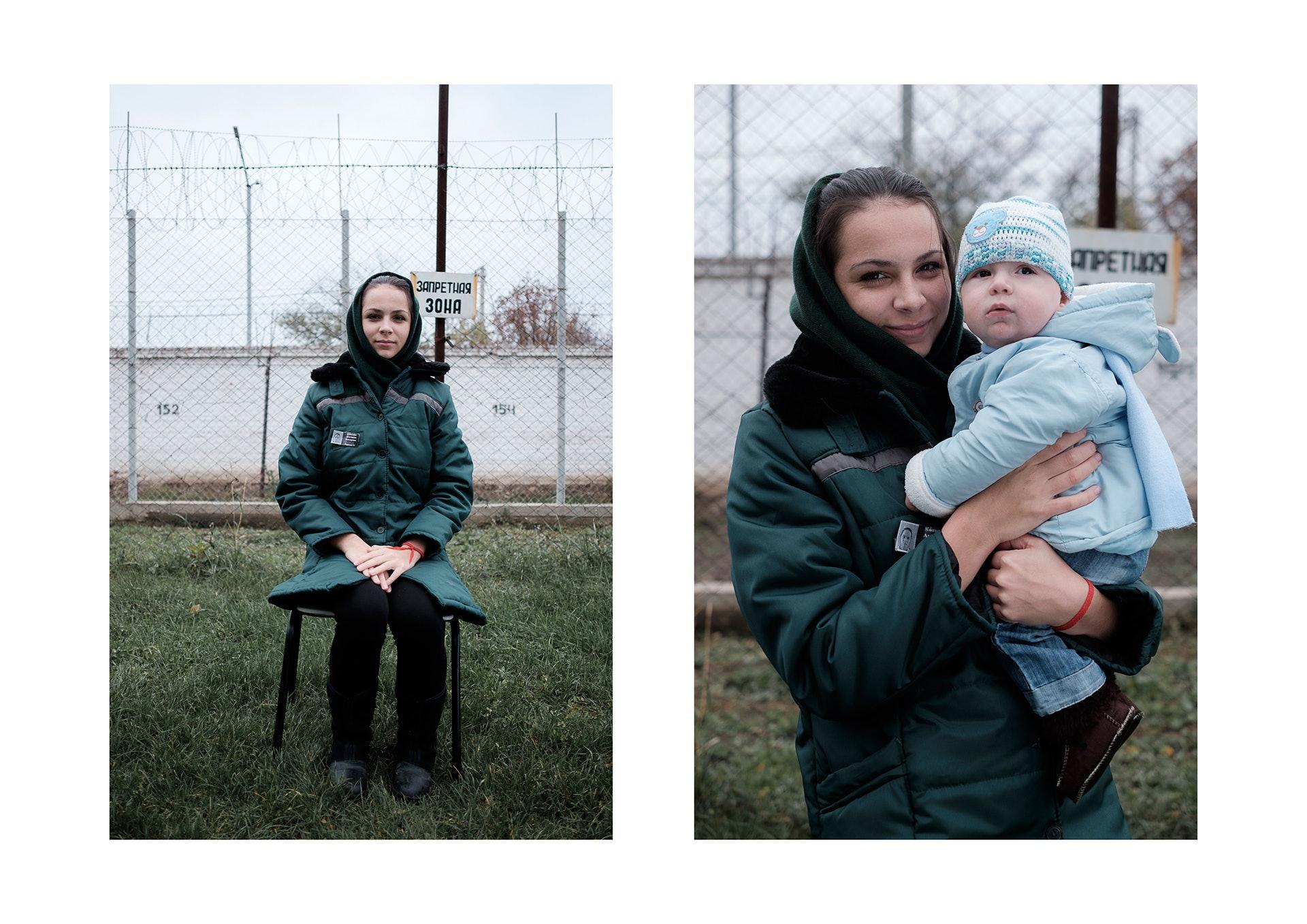 Khizhnyak_08