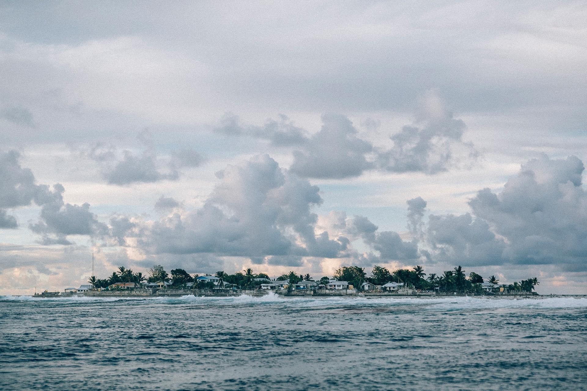 Sokhin_Tokelau_01