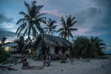 Sokhin_Tokelau_23