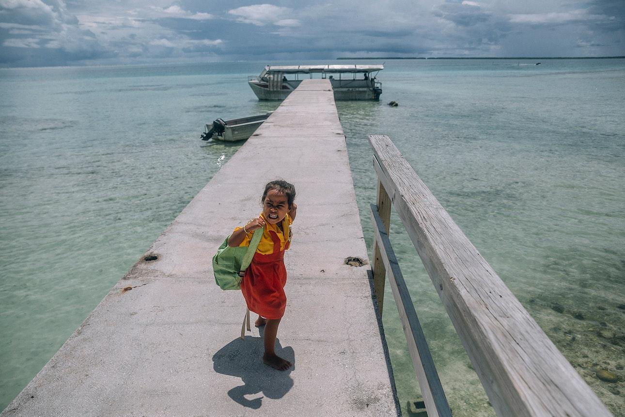 Sokhin_Tokelau_25
