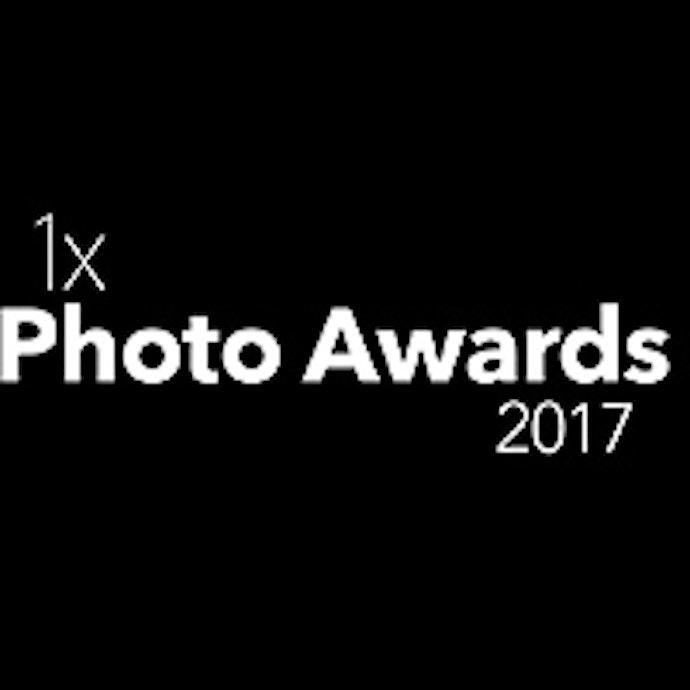 contest-november-2017_08