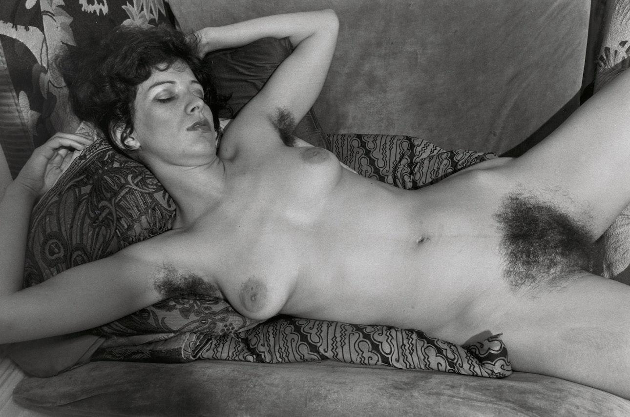 Ретро видео эротических фотографий
