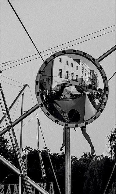 european-photomonth_25