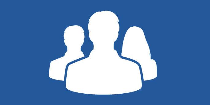 Программа попредотвращению суицидов появится в фейсбук