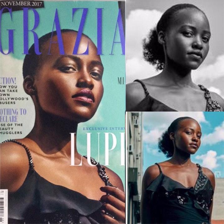 grazia-cover_01
