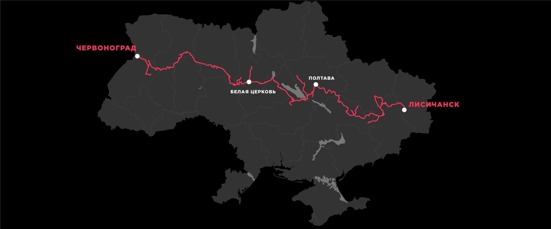 map_vorotnev