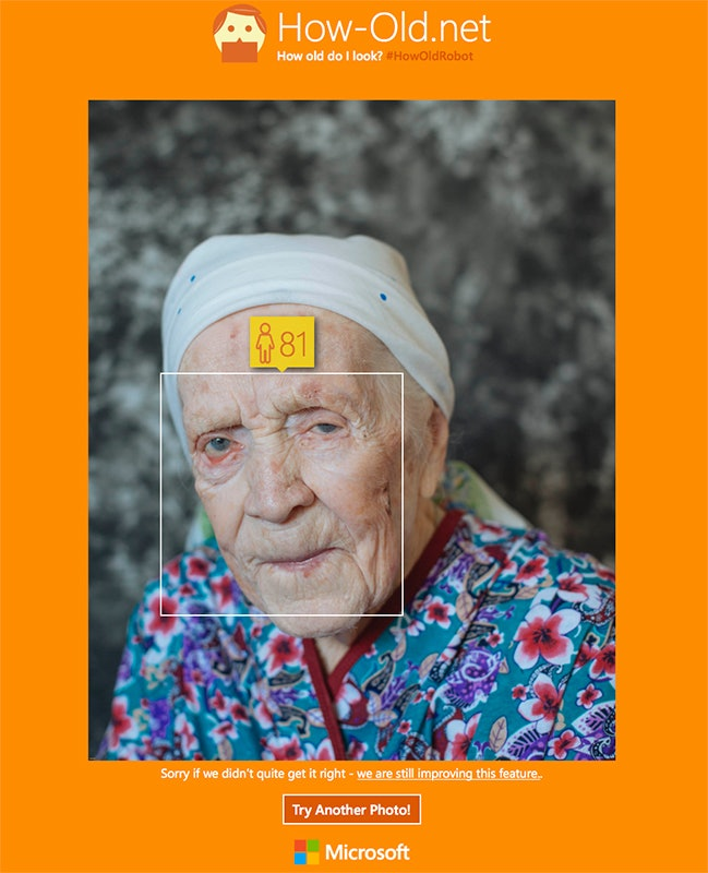 mordasov-100-let_10