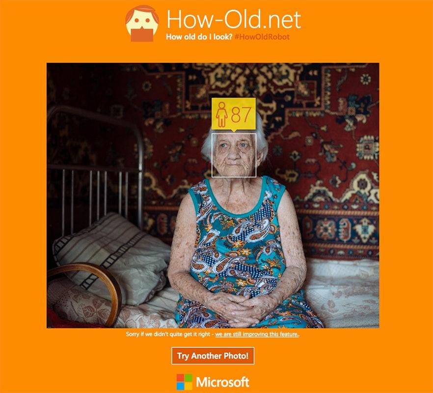 mordasov-100-let_21