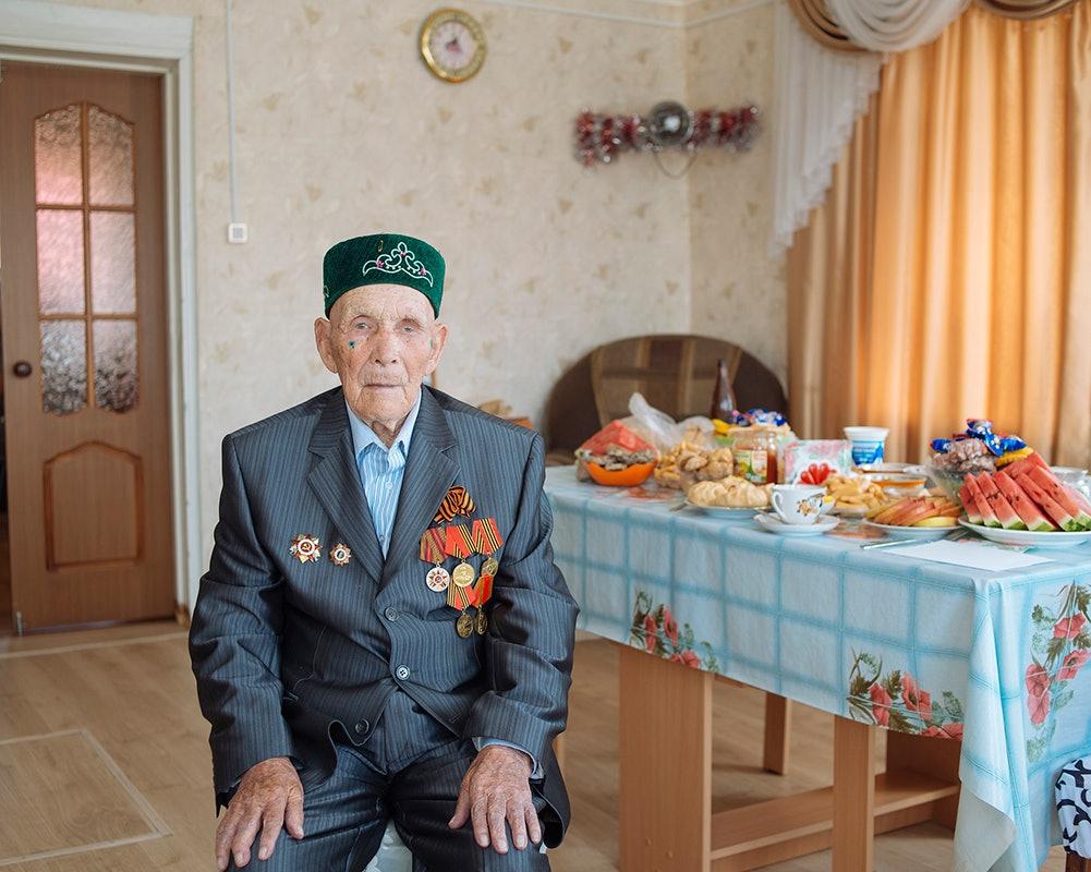 mordasov-100-let_24