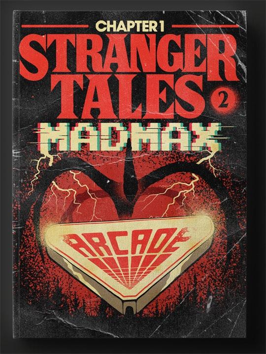 stranger-things-book-cover_01