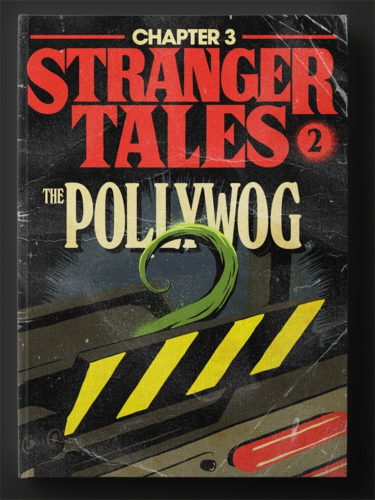 stranger-things-book-cover_03
