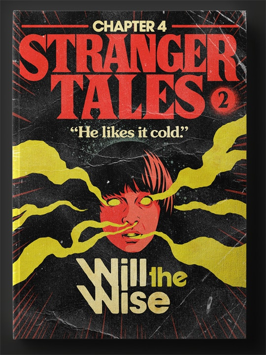 stranger-things-book-cover_04