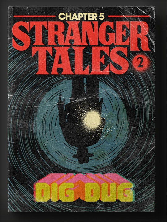stranger-things-book-cover_05