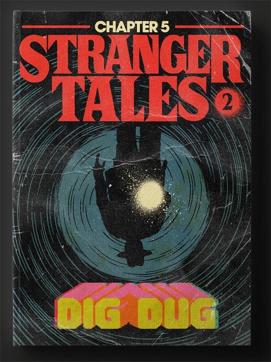stranger-things-book-cover_05
