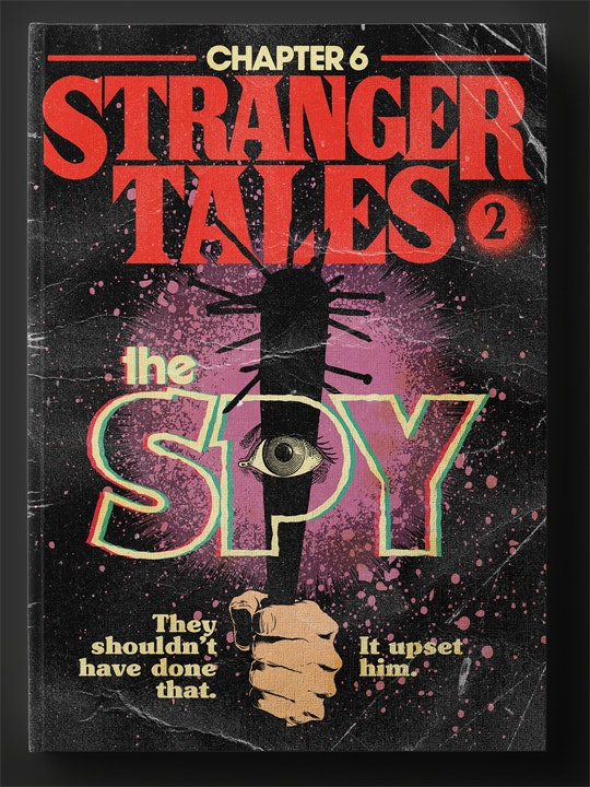 stranger-things-book-cover_06