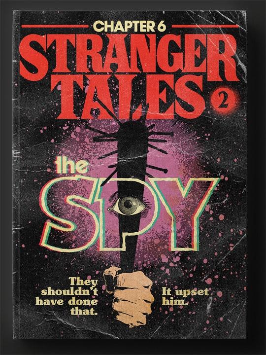 stranger-things-book-cover_06