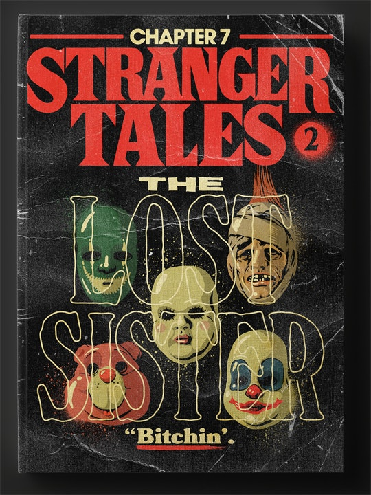 stranger-things-book-cover_07