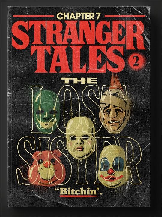 stranger-things-book-cover_07