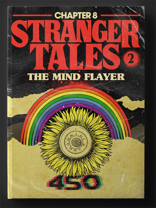 stranger-things-book-cover_08