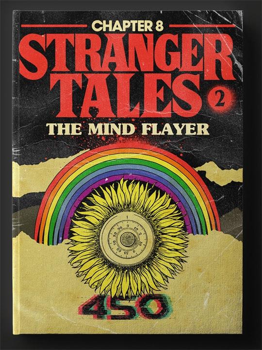stranger-things-book-cover_08
