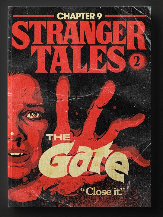 stranger-things-book-cover_09