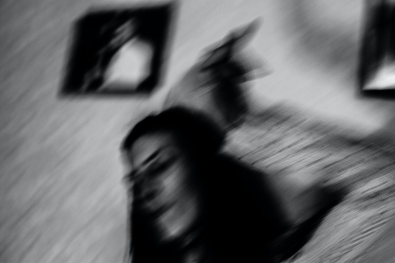 Karolina-Dutka_03