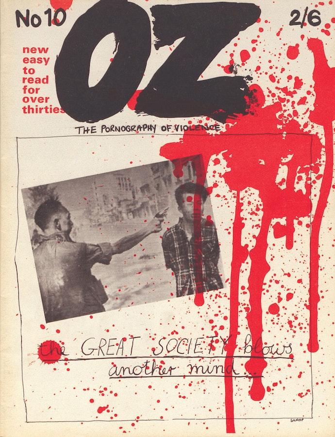 OZ-10-3