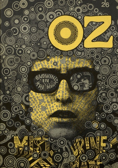 OZ-7-3