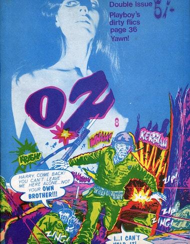 OZ-8-3