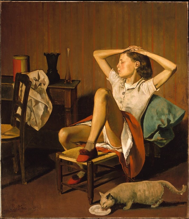 balthus-painting_01