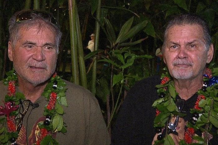 Знакомства мужчины после 60 лет знакомства девушек ради кунилингуса