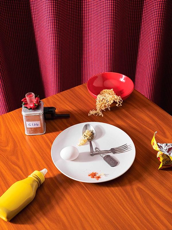 food_09