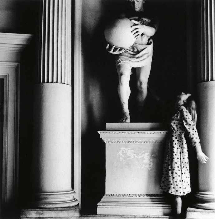 francesca-woodman-untitled-rome-italy-web