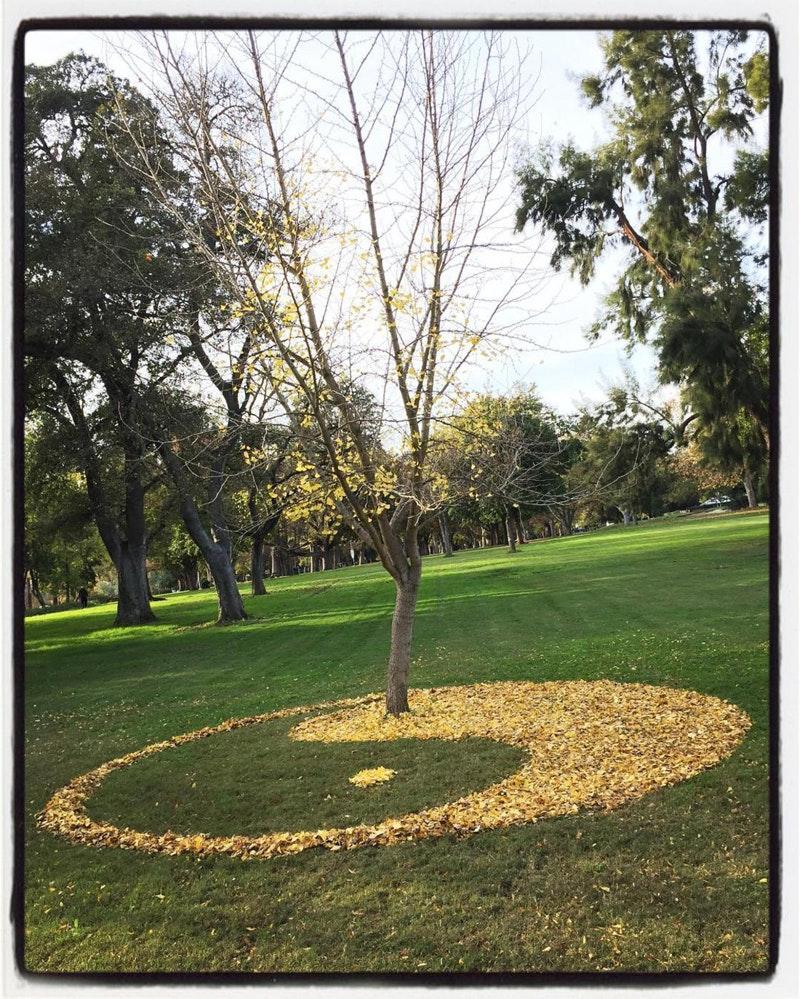 leaf-labyrinth_03