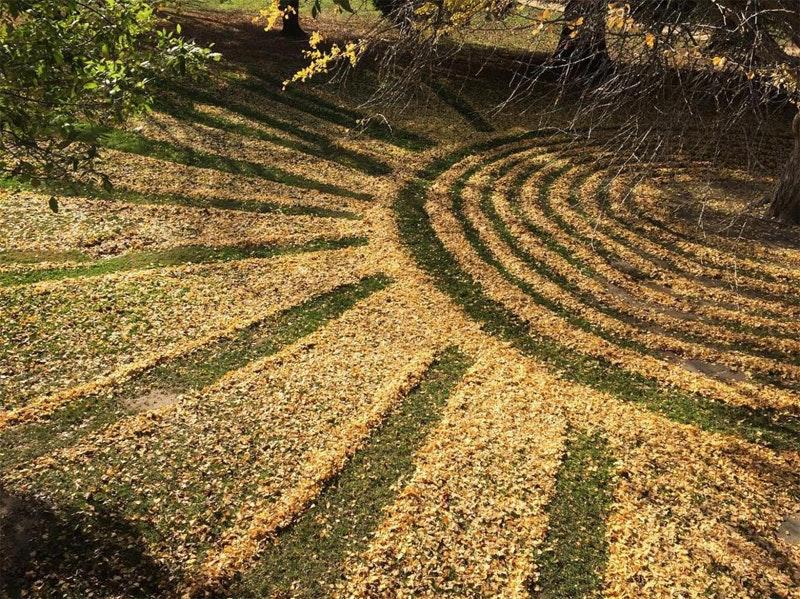 leaf-labyrinth_05