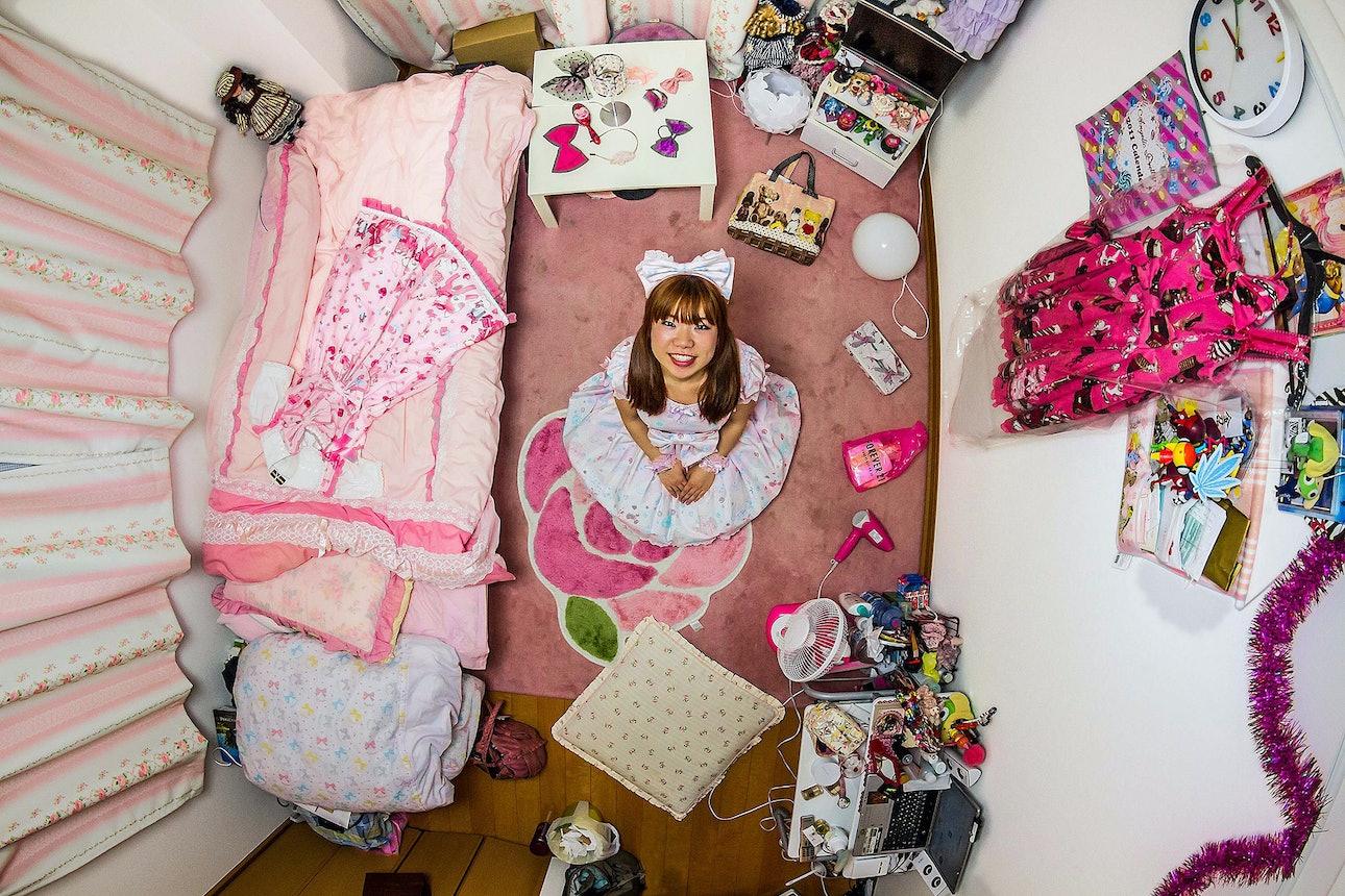 my-room_03