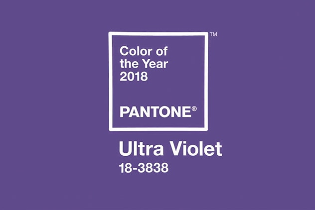 pantone-color-of-the-year_01