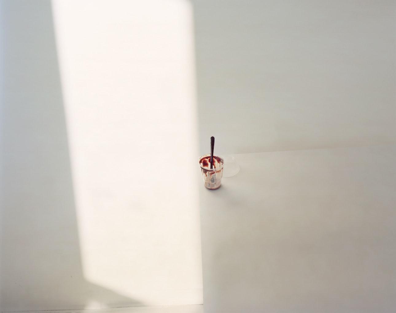 room_05