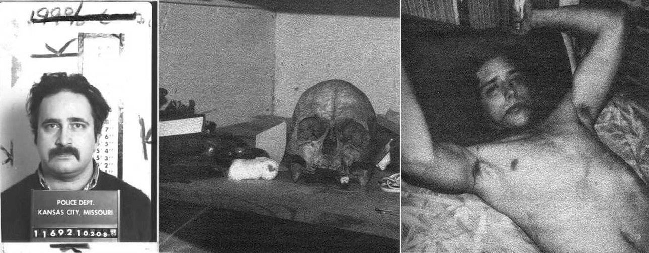 фото изнасилованных и убитых девушек