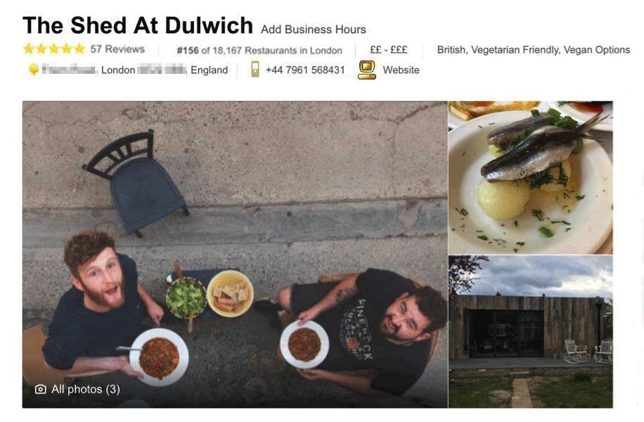 tripadvisor-restaurant_05