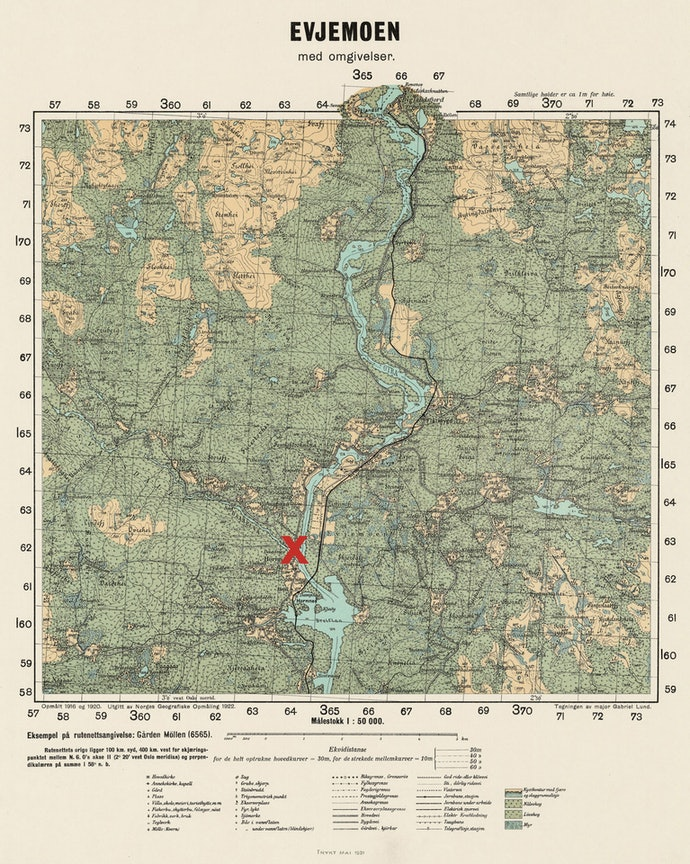 01-radius-500-metres