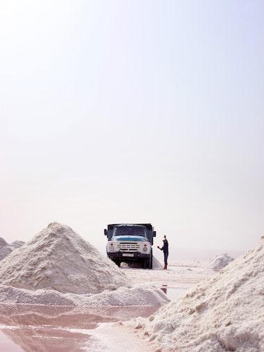 06_salt_and_oil