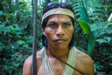 Amazonia_04