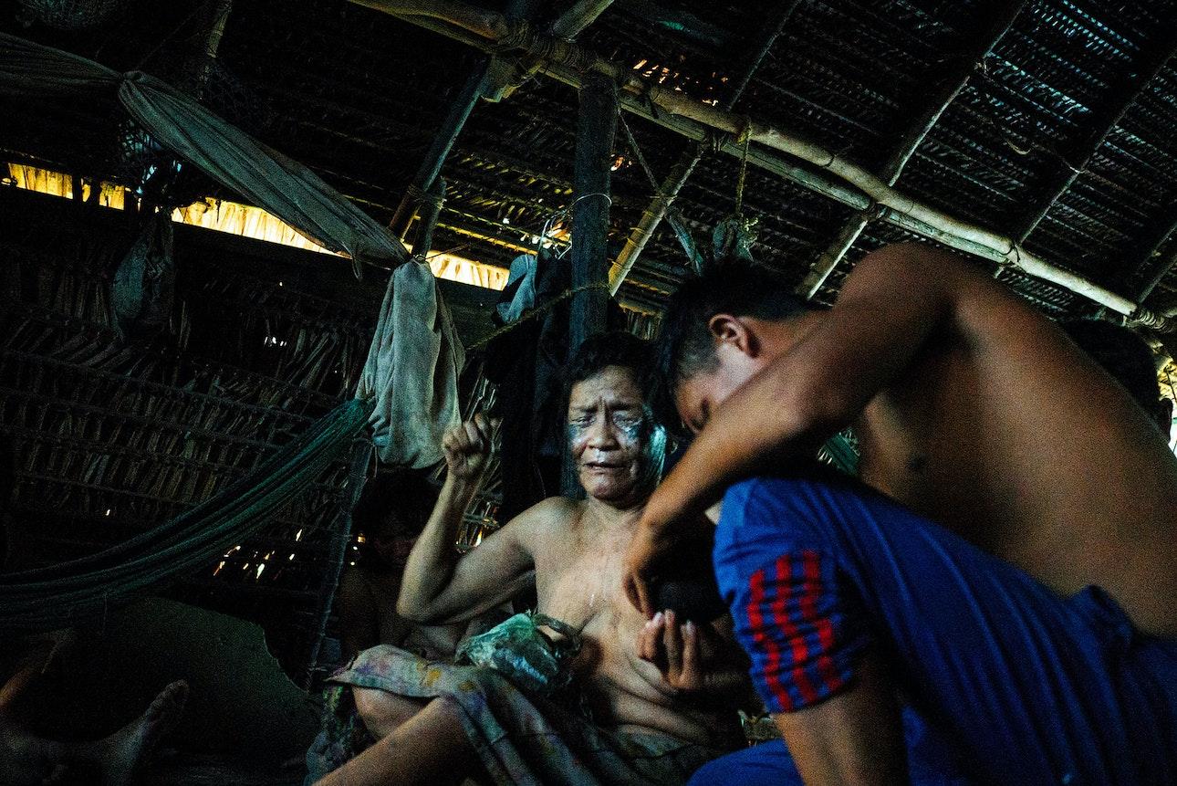Amazonia_10