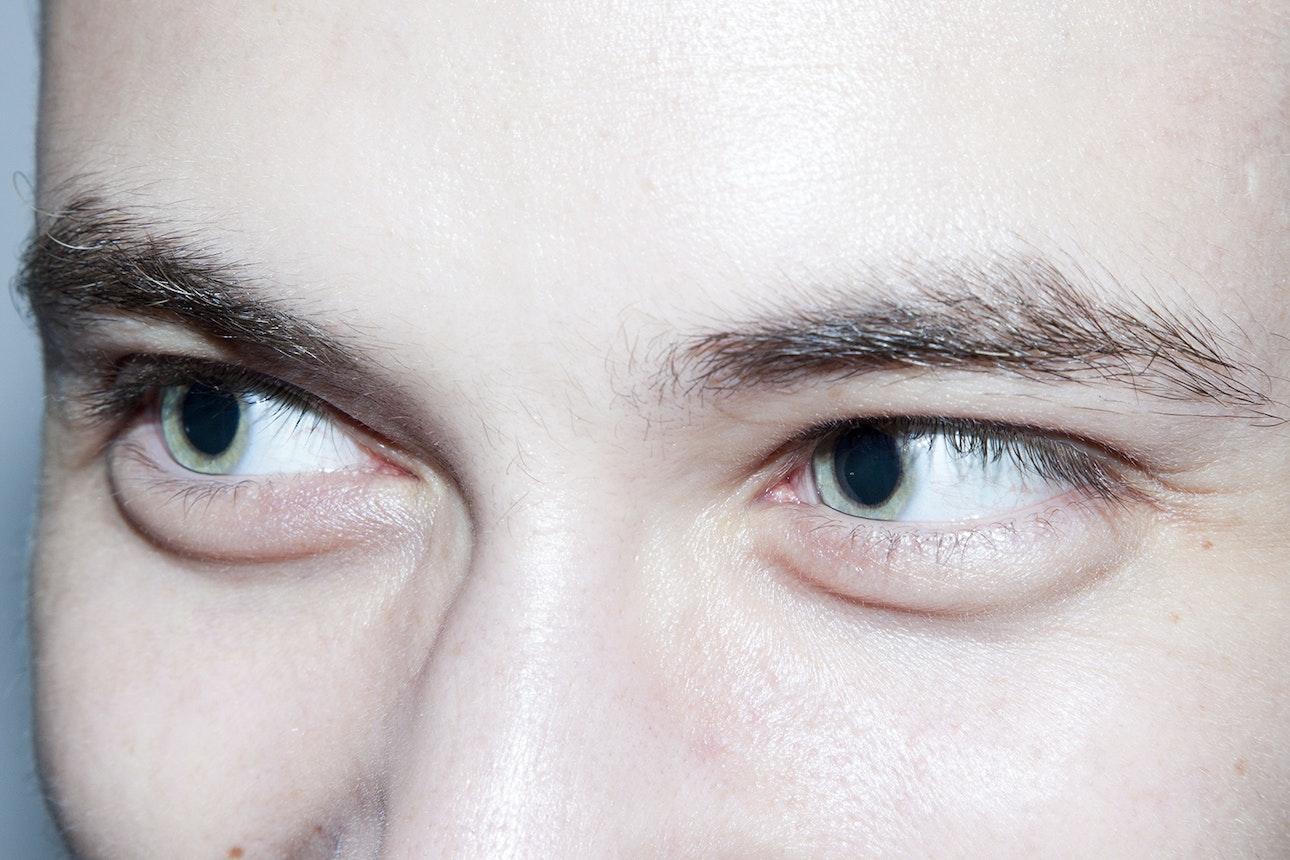 Drug_eyes_ptrva_IMG_1532