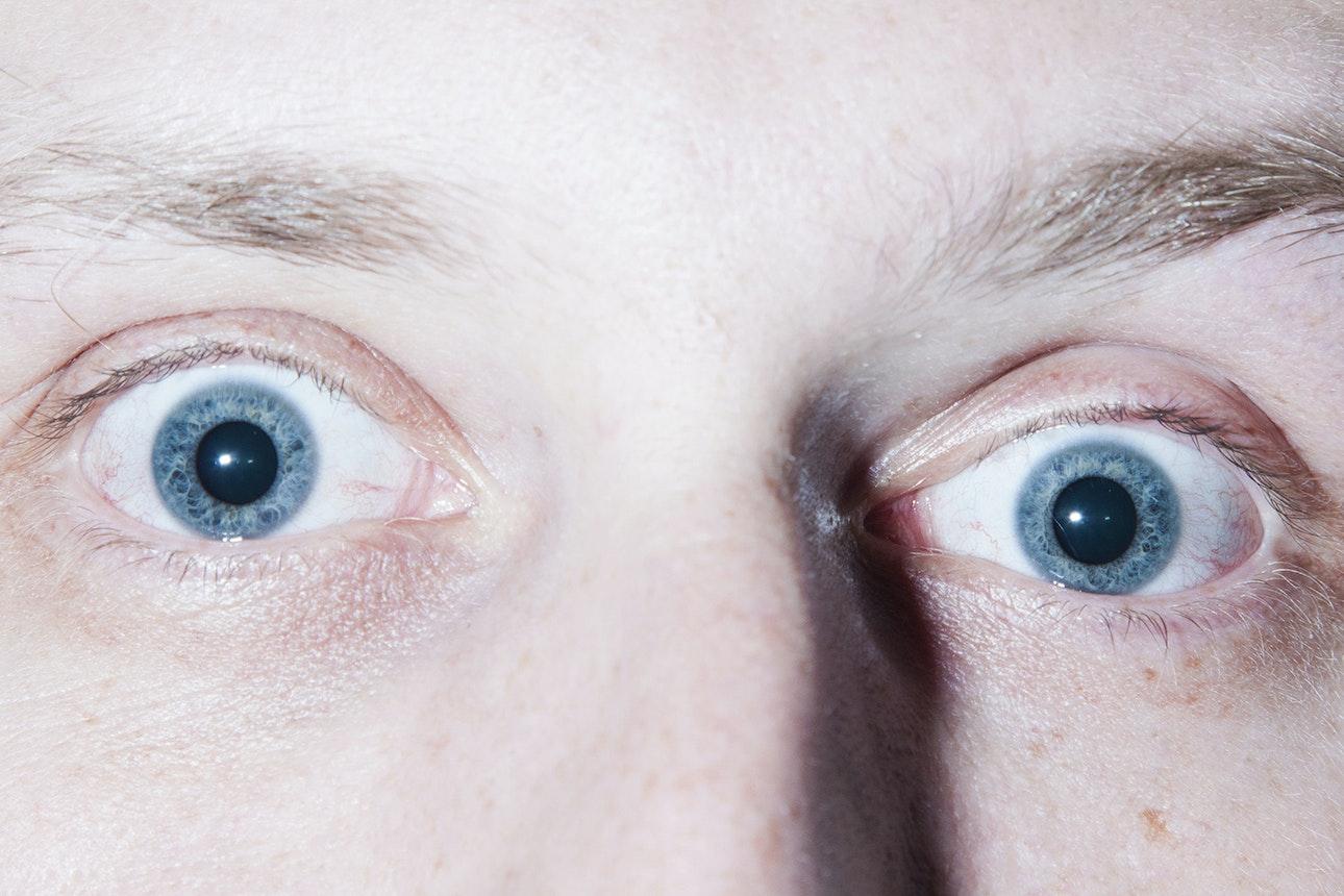 Drug_eyes_ptrva_IMG_9796