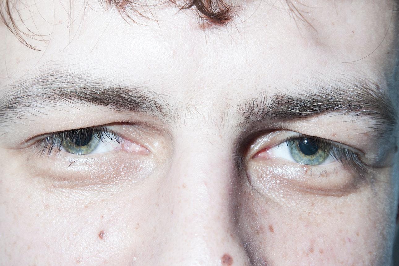 Drug_eyes_ptrva_IMG_9867