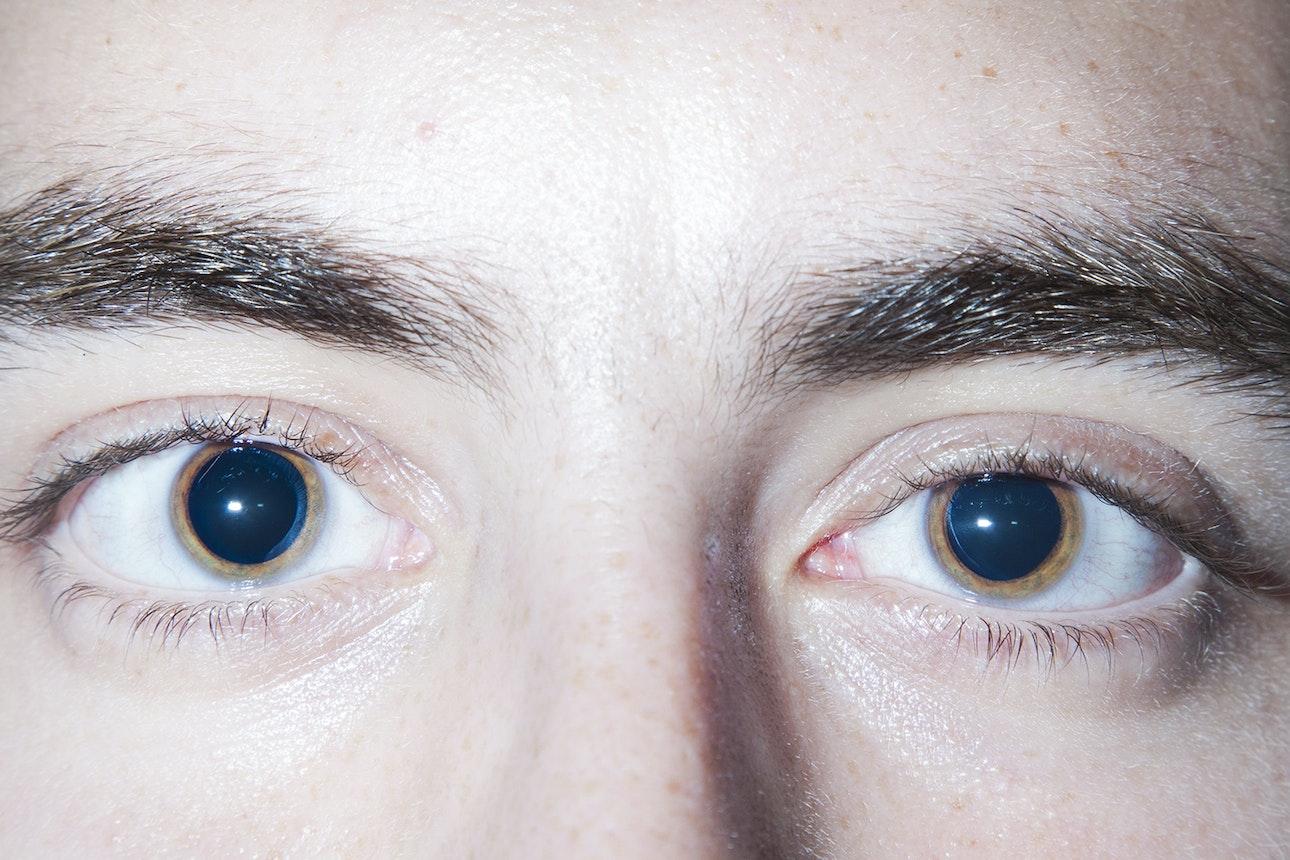 Drug_eyes_ptrva_IMG_9873